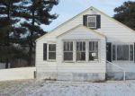 Foreclosed Home in Navarre 44662 3837 BRINKER ST SW - Property ID: 4251158