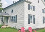 Foreclosed Home in Mount Gilead 43338 4962 COUNTY ROAD 98 - Property ID: 4251166