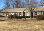 Foreclosed Home in Burlington 27215 301 COLLINWOOD DR - Property ID: 4251212