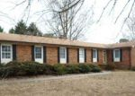 Foreclosed Home in High Point 27265 2220 HICKSWOOD RD - Property ID: 4251214
