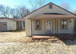 Foreclosed Home in Jonesville 28642 208 WAGONER ST - Property ID: 4251226