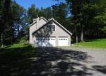 Foreclosed Home in Tully 13159 4535 OCTAGON RD - Property ID: 4251241