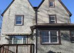 Foreclosed Home in New Rochelle 10804 797 WEBSTER AVE - Property ID: 4251250