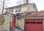Foreclosed Home in Westfield 14787 7625 PROSPECT RD - Property ID: 4251252