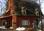 Foreclosed Home in Webster 14580 520 FOREST LAWN RD - Property ID: 4251257
