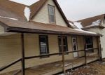 Foreclosed Home in Liberal 64762 300 E MAPLE ST - Property ID: 4251297