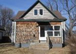 Foreclosed Home in Springfield 65802 801 W NICHOLS ST - Property ID: 4251302