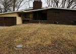 Foreclosed Home in Kansas City 64116 4633 N HOLMES ST - Property ID: 4251305