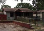 Foreclosed Home in Joplin 64801 127 S FOREST AVE - Property ID: 4251314