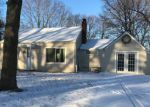Foreclosed Home in Kansas City 64118 7212 N WALNUT ST - Property ID: 4251320