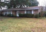 Foreclosed Home in Crystal Springs 39059 914 LEE AVE - Property ID: 4251330