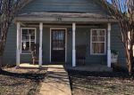Foreclosed Home in Oxford 38655 139 COUNTRYVIEW LN - Property ID: 4251335