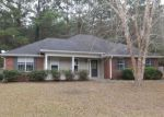 Foreclosed Home in Sumrall 39482 8 SOUTHDOWN RD - Property ID: 4251338