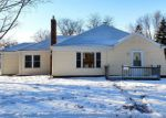 Foreclosed Home in Hutchinson 55350 604 JUUL RD SW - Property ID: 4251347