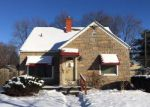 Foreclosed Home in Saint Clair Shores 48080 21723 CALIFORNIA ST - Property ID: 4251370