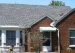 Foreclosed Home in Flint 48503 450 COMMONWEALTH AVE - Property ID: 4251380