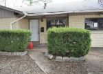 Foreclosed Home in Bossier City 71112 3252 MCGREGOR ST - Property ID: 4251406