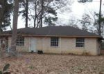 Foreclosed Home in Mooringsport 71060 511 PICKERING ST - Property ID: 4251411