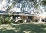 Foreclosed Home in Lake Charles 70607 915 MCCALL ST - Property ID: 4251413