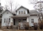 Foreclosed Home in Ottawa 66067 714 S OAK ST - Property ID: 4251443