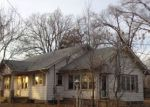 Foreclosed Home in Harper 67058 223 CENTRAL ST - Property ID: 4251450