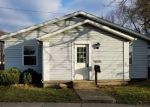 Foreclosed Home in Kokomo 46901 1312 E MURDEN ST - Property ID: 4251469