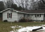 Foreclosed Home in La Porte 46350 6111 S US HIGHWAY 35 - Property ID: 4251475