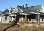 Foreclosed Home in Martinsville 46151 910 E PIKE ST - Property ID: 4251482