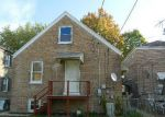 Foreclosed Home in Cicero 60804 3622 S 58TH AVE - Property ID: 4251497