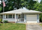 Foreclosed Home in Vandalia 62471 1323 N 5TH ST - Property ID: 4251524