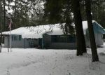 Foreclosed Home in Bonners Ferry 83805 94 SHINGLE MILL LOOP - Property ID: 4251549