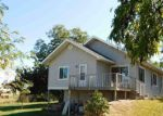 Foreclosed Home in Homedale 83628 1620 HILL RD - Property ID: 4251550