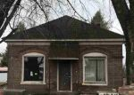 Foreclosed Home in Genesee 83832 350 E WALNUT ST - Property ID: 4251551