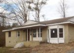 Foreclosed Home in Dalton 30721 1753 RAY DR NE - Property ID: 4251560