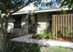 Foreclosed Home in Boynton Beach 33436 191 MEADOWS DR - Property ID: 4251628