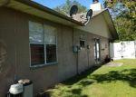 Foreclosed Home in Ocala 34472 522 BAHIA CIRCLE TRAK - Property ID: 4251646