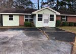 Foreclosed Home in Monticello 32344 187 TIN TOP RD - Property ID: 4251665