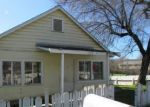 Foreclosed Home in Lakeport 95453 575 ARMSTRONG ST - Property ID: 4251710