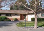Foreclosed Home in Concord 94519 79 CEEMAR CT - Property ID: 4251724