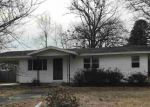Foreclosed Home in White Hall 71602 510 WINCHESTER AVE - Property ID: 4251734