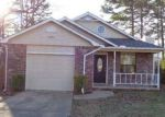 Foreclosed Home in Maumelle 72113 61 PIN OAK LOOP - Property ID: 4251735