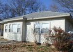 Foreclosed Home in Ozark 72949 510 W RIVER ST - Property ID: 4251747