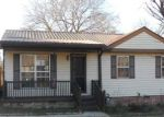 Foreclosed Home in Blountsville 35031 119 CENTER ST - Property ID: 4251786