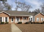 Foreclosed Home in Dothan 36303 903 WORTHY AVE - Property ID: 4251795