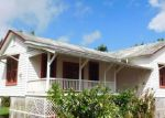 Foreclosed Home in Pahoa 96778 15-3080 NAELE RD - Property ID: 4251808