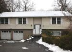 Foreclosed Home in Peekskill 10566 105 LEDA DR - Property ID: 4252007