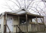Foreclosed Home in Halethorpe 21227 125 HAZEL AVE - Property ID: 4252035