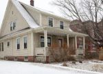 Foreclosed Home in Cranston 2910 720 PONTIAC AVE - Property ID: 4252319