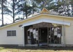 Foreclosed Home in Independence 70443 36757 LONGLEAF DR - Property ID: 4252486