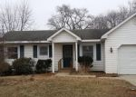 Foreclosed Home in Linton 47441 673 2ND ST SW - Property ID: 4252569